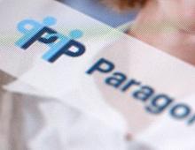 Paragons Personnel